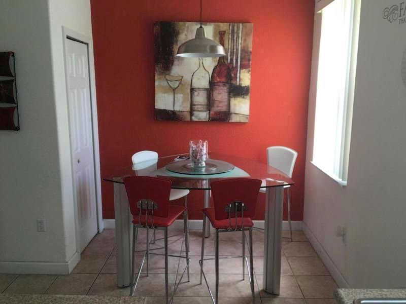 Additional photo for property listing at 3205 Shoma Drive 3205 Shoma Drive Royal Palm Beach, Florida 33414 United States