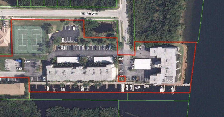 689 NE 6th Court 1090, Boynton Beach, FL 33435