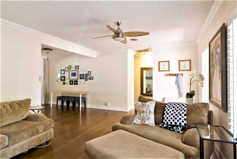 117-fern-court-delray-beach-fl-33444-rx-10342798