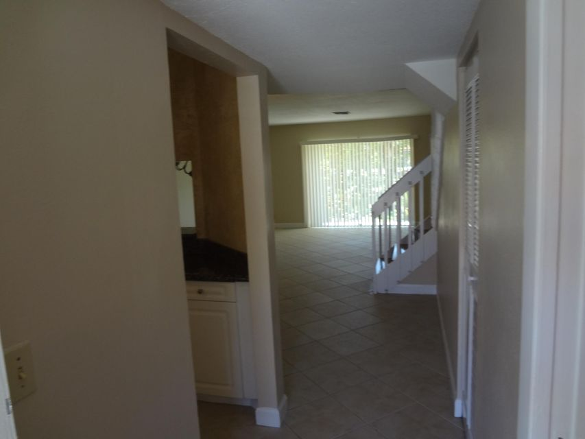 Additional photo for property listing at 6332 Walk Circle 6332 Walk Circle Boca Raton, Florida 33433 Estados Unidos