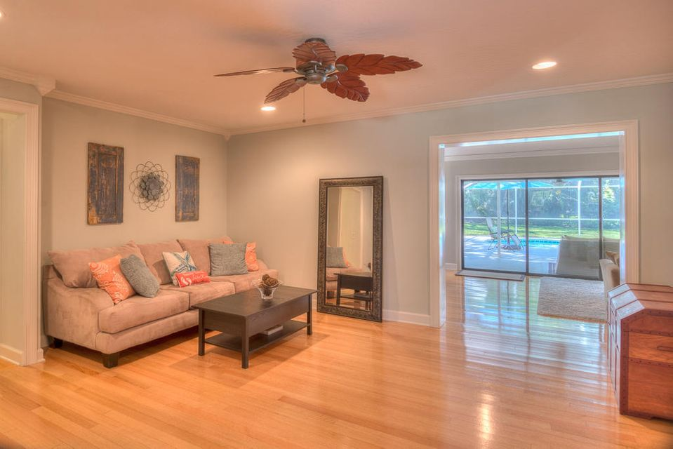 Additional photo for property listing at 446 Holly Road  Vero Beach, Florida 32963 Estados Unidos