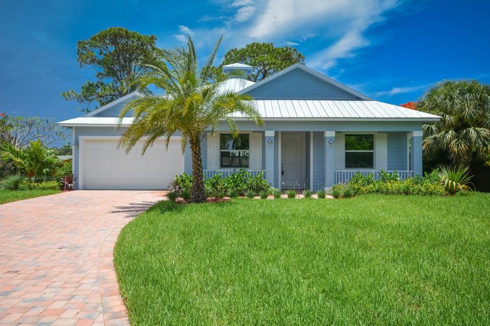 2035 NW Fork Road, Stuart, FL 34994