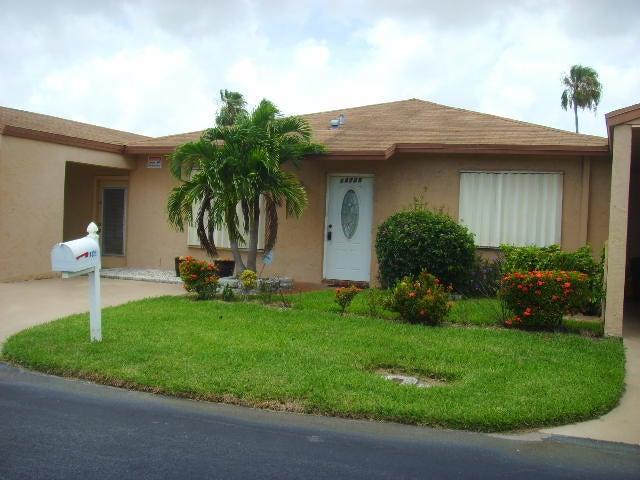 14725 Wildflower Lane, Delray Beach, FL 33446