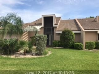 6957 Fountains Circle, Lake Worth, FL 33467