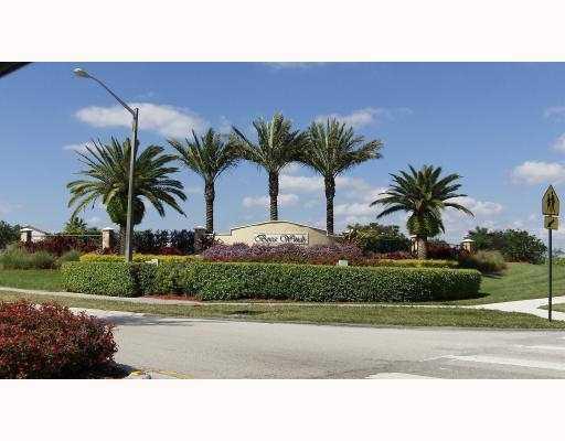 22686 Pickerel Circle, Boca Raton, FL 33428