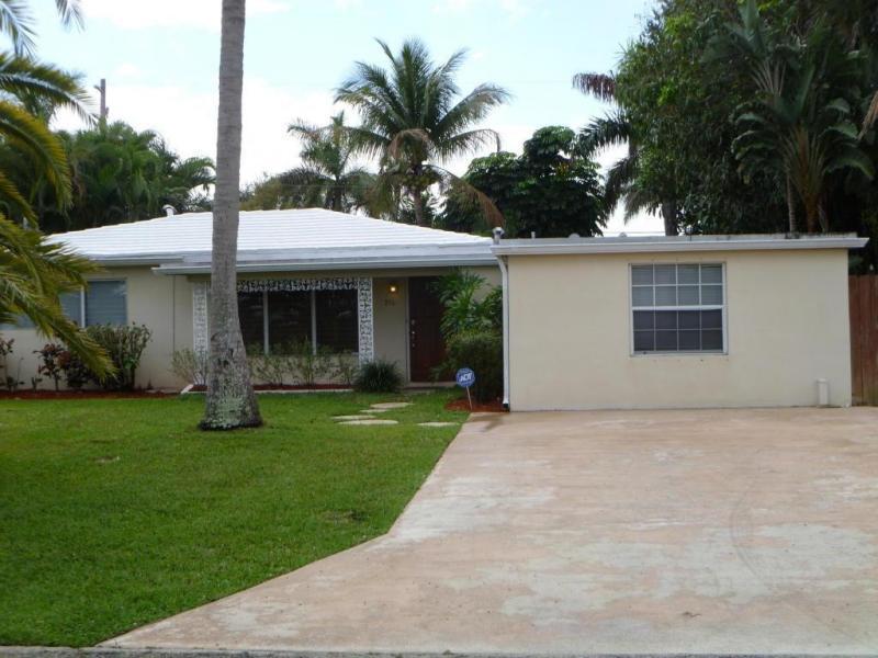 396 NE 29th Street, Boca Raton, FL 33431