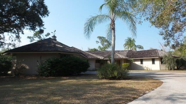 4330 SW Thistle Terrace, Palm City, FL 34990
