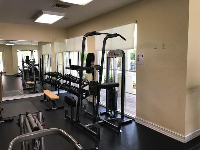 Additional photo for property listing at 11012 Legacy Place 11012 Legacy Place Palm Beach Gardens, Florida 33410 United States