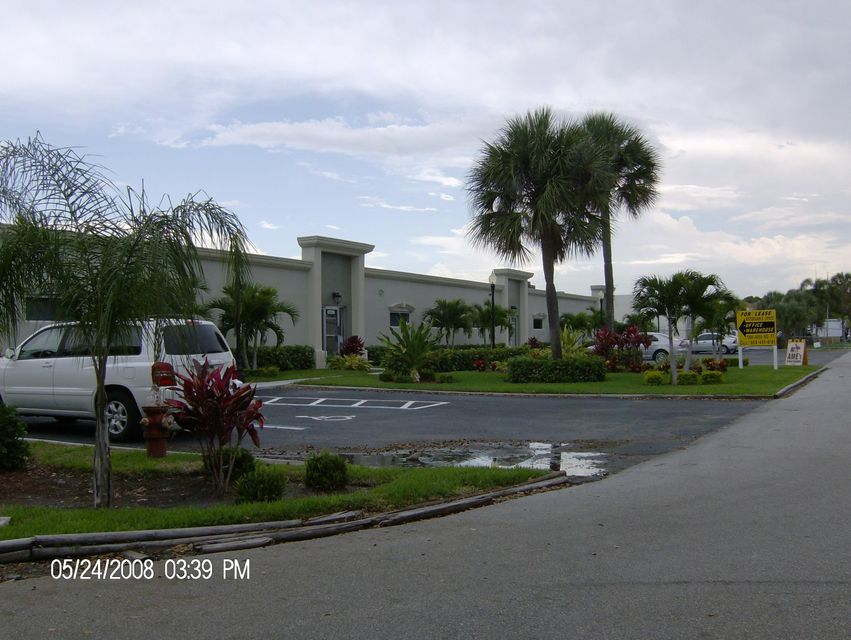 Commercial / Industrial for Rent at 700 NW 57 Place Fort Lauderdale, Florida 33309 United States