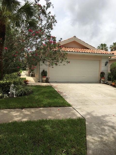 7854 Olympia Drive, West Palm Beach, FL 33411