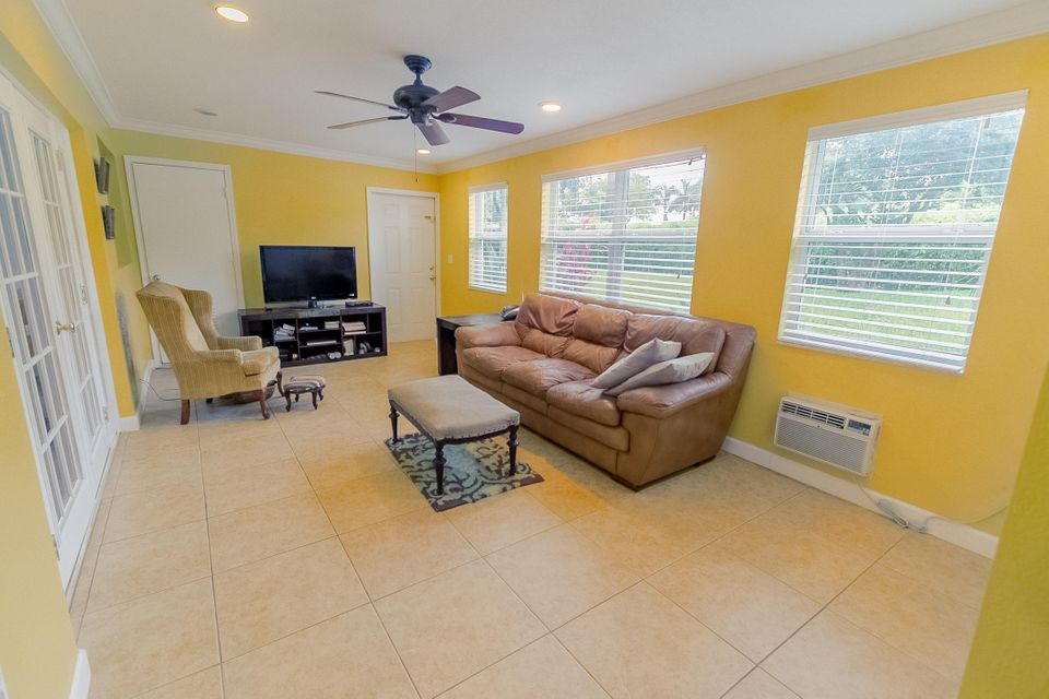 Additional photo for property listing at 6989 Tiburon Circle  Boca Raton, Florida 33433 United States