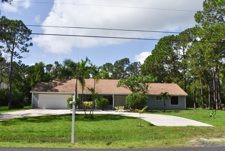 13436 155th Place N, Jupiter, FL 33478