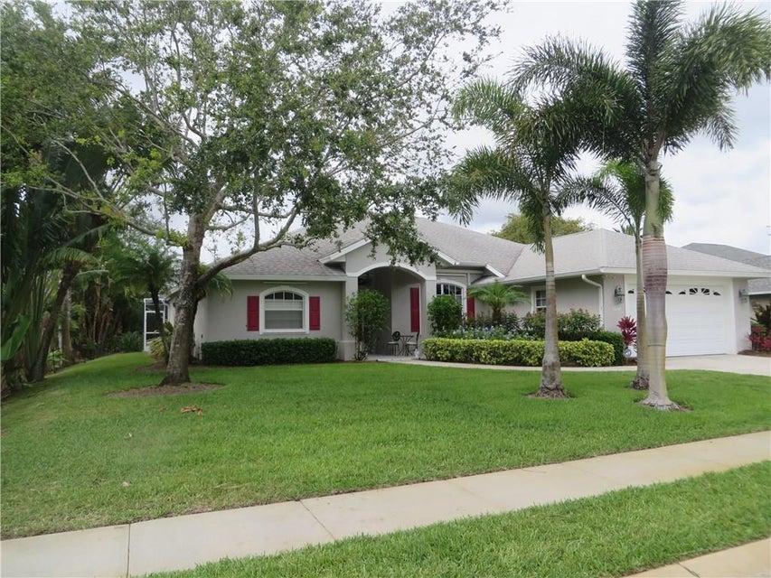 3927 9th Lane, Vero Beach, FL 32960
