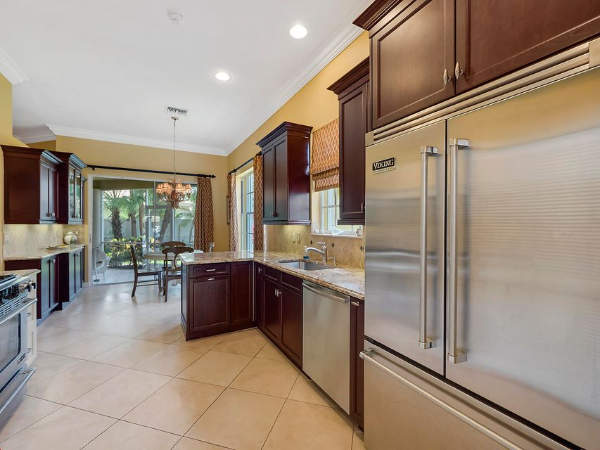 Additional photo for property listing at 8506 Quail Meadow Way 8506 Quail Meadow Way West Palm Beach, Florida 33412 Estados Unidos