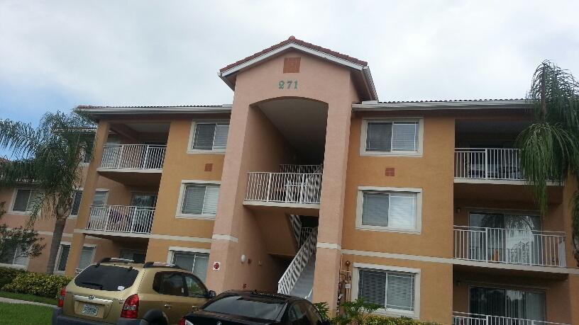 121 SW Palm Drive 204, Port Saint Lucie, FL 34986