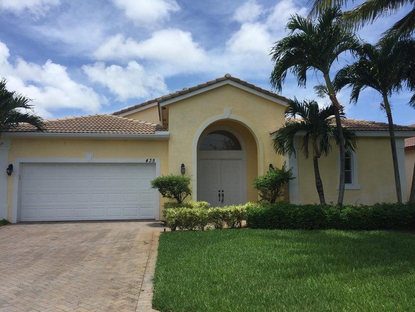 435 Pine Tree Court, Atlantis, FL 33462