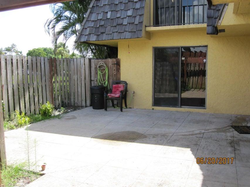 Oakwood Lane Palm Beach Gardens Fl