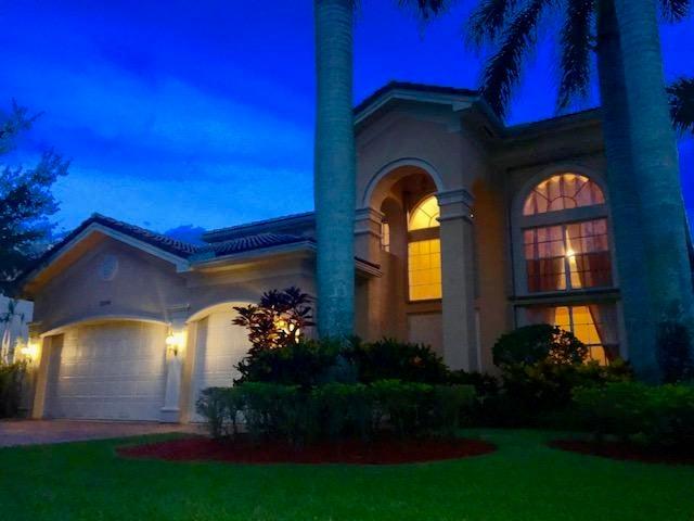 10790 Sunset Ridge Circle, Boynton Beach, FL 33473