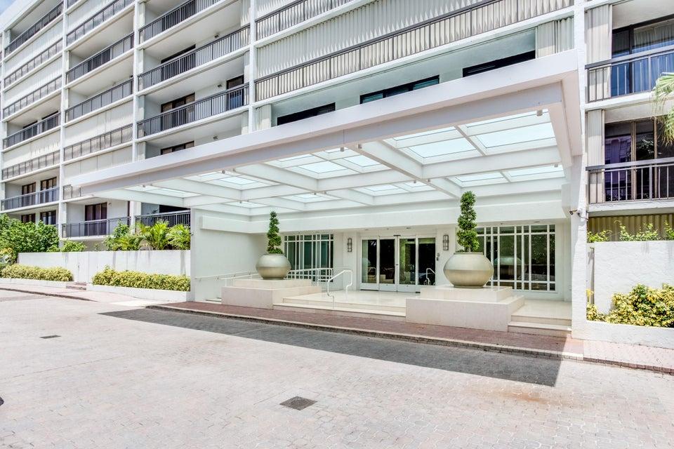 2000 N Ocean Boulevard 1020  Boca Raton FL 33431