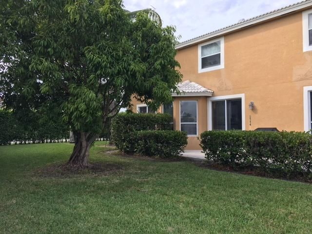 Photo of  Boca Raton, FL 33428 MLS RX-10344401