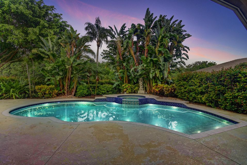 Additional photo for property listing at 7810 E Upper Ridge Drive  Parkland, Florida 33067 Vereinigte Staaten