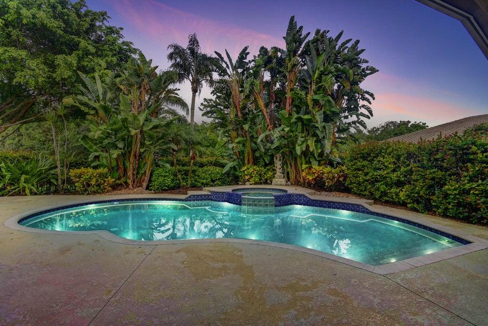 Additional photo for property listing at 7810 E Upper Ridge Drive  Parkland, Florida 33067 United States