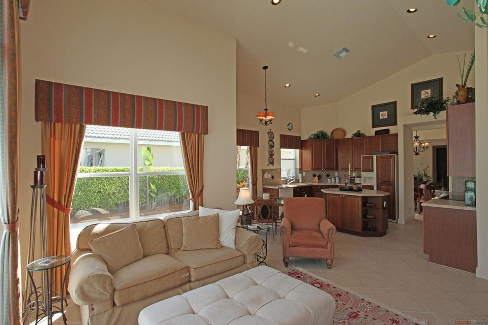 Additional photo for property listing at 8282 Spyglass Drive 8282 Spyglass Drive 西棕榈滩, 佛罗里达州 33412 美国