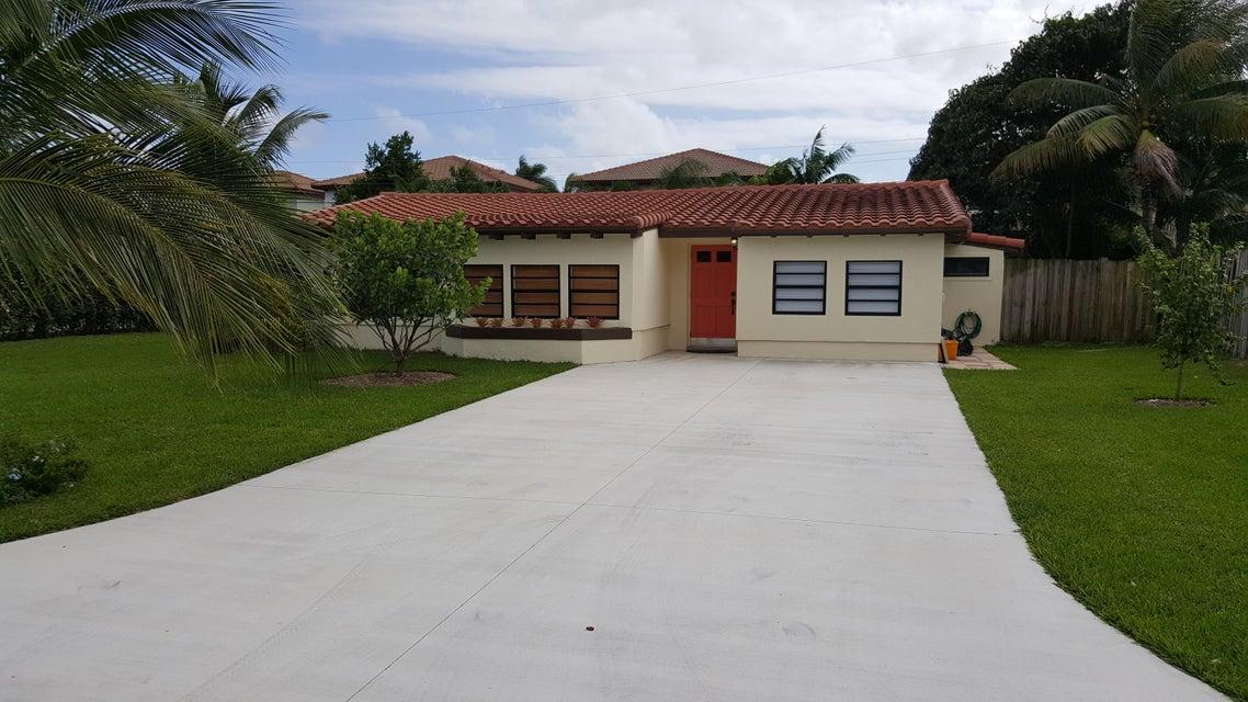 160 NW 7th Street, Boca Raton, FL 33432