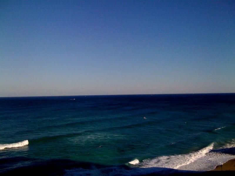 4200 N Ocean Drive 1-1103, Riviera Beach, FL 33404