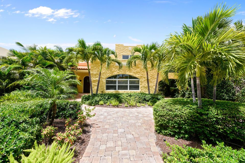 Additional photo for property listing at 321 Dyer Road 321 Dyer Road West Palm Beach, Florida 33405 Estados Unidos