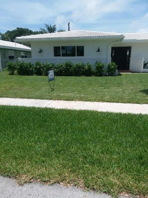 1054 SW 4th Street, Boca Raton, FL 33486