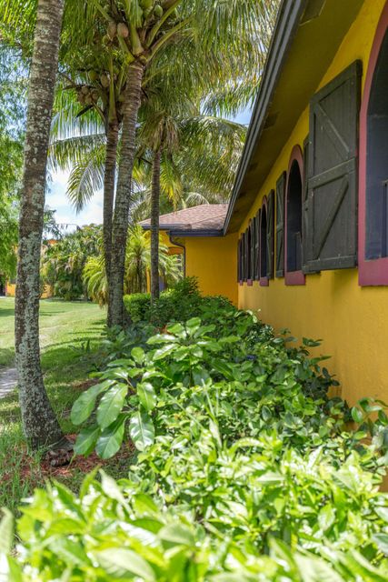 Additional photo for property listing at 5656 S Shore Boulevard  Wellington, Florida 33449 États-Unis