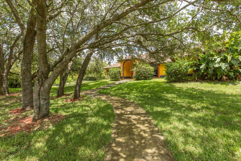Additional photo for property listing at 5656 S Shore Boulevard  Wellington, Florida 33449 United States