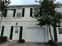 130 Radcliffe Court, Jupiter, FL 33458
