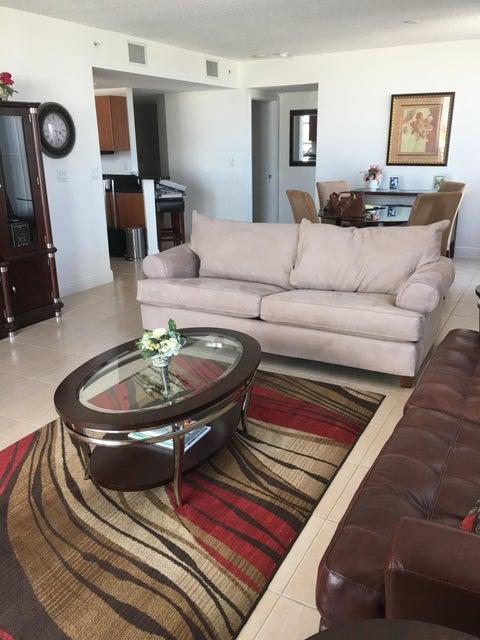 610 Clematis Street 514, West Palm Beach, FL 33401