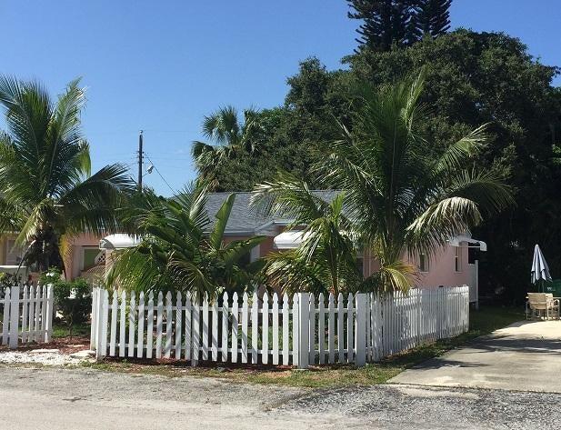 216 E 24th Street, Riviera Beach, FL 33404