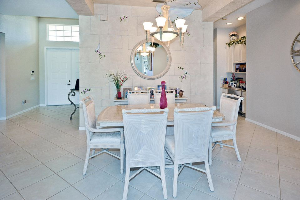 Additional photo for property listing at 4629 Windward Cove Lane 4629 Windward Cove Lane Wellington, Florida 33449 Estados Unidos
