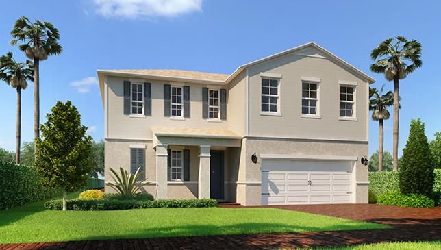 78 Palmetto Lane, Royal Palm Beach, FL 33411