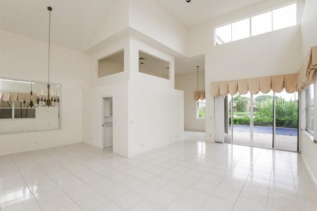 Additional photo for property listing at 2483 NW 66th Drive  Boca Raton, Florida 33496 United States