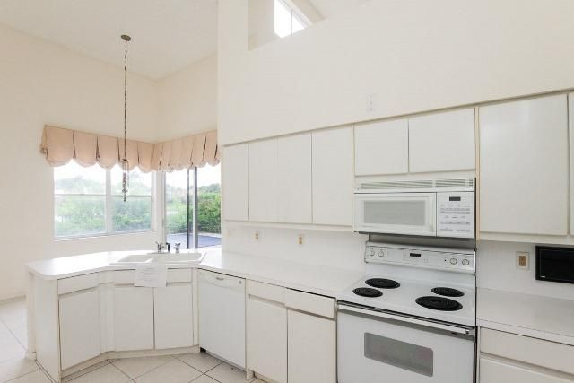 Additional photo for property listing at 2483 NW 66th Drive 2483 NW 66th Drive Boca Raton, Florida 33496 United States