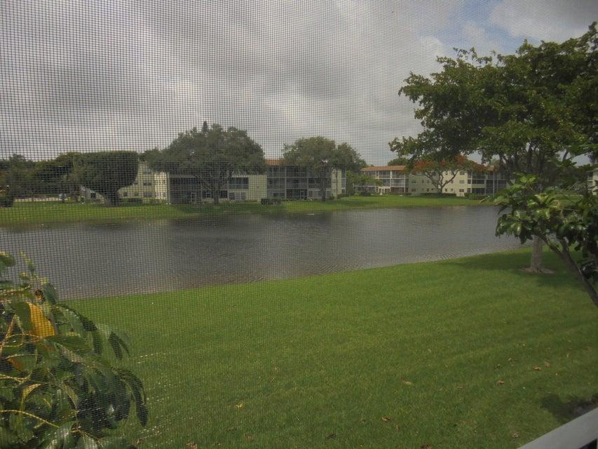 320 Dorset H, Boca Raton, FL 33434