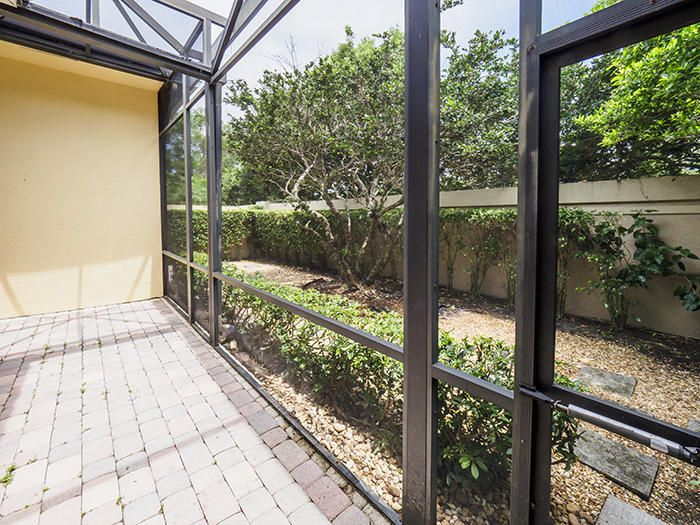Additional photo for property listing at 10752 Grande Boulevard  West Palm Beach, Florida 33412 États-Unis