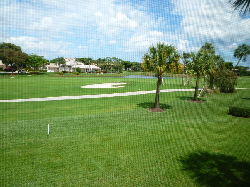 Additional photo for property listing at 7773 Lakeside Boulevard  Boca Raton, Florida 33434 États-Unis