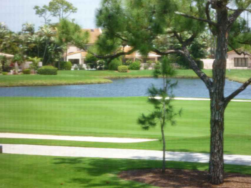 Additional photo for property listing at 7773 Lakeside Boulevard  Boca Raton, Florida 33434 Estados Unidos