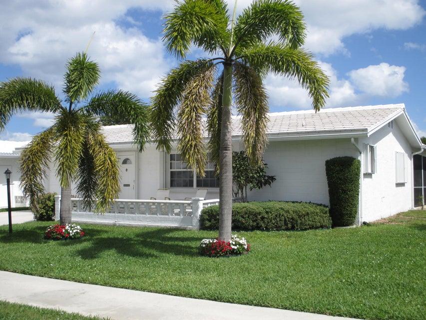2102 SW 18 Street, Boynton Beach, FL 33426