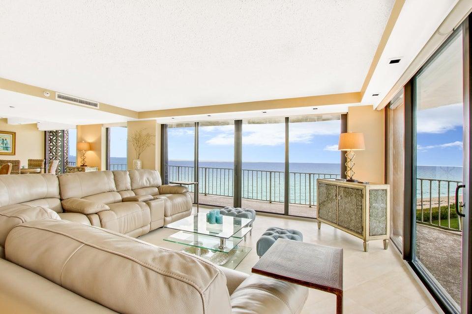 3400 S Ocean Boulevard 5fi, Palm Beach, FL 33480