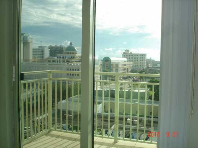 610 Clematis Street 716, West Palm Beach, FL 33401