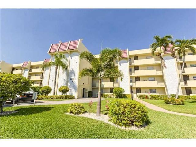 23099 Barwood Lane 209, Boca Raton, FL 33428