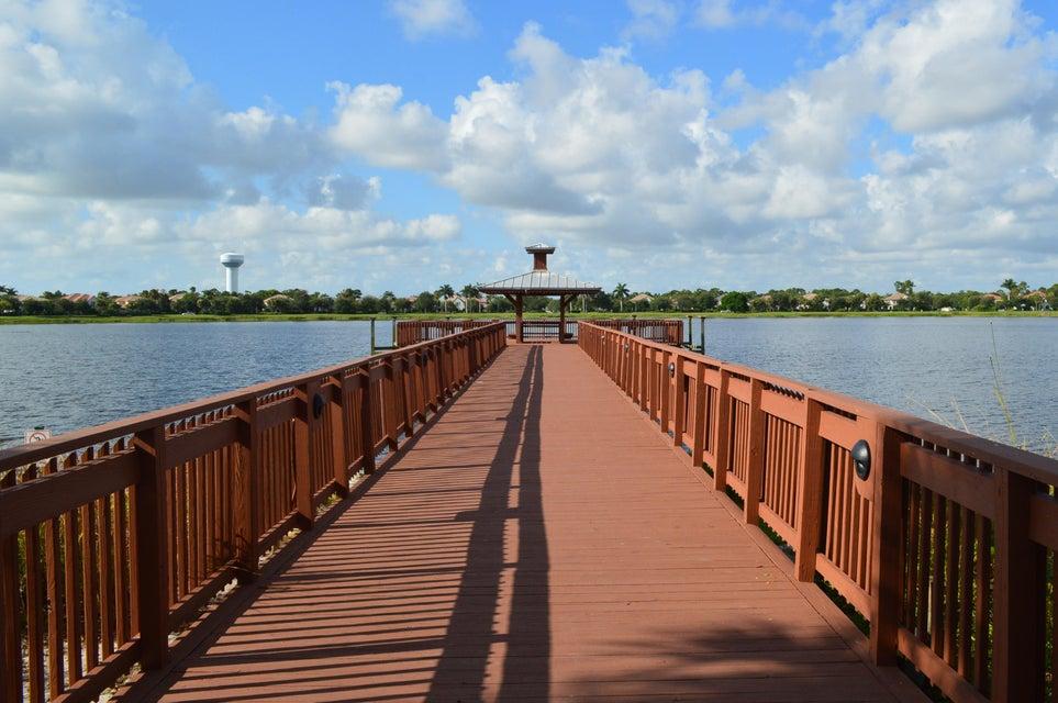 112 Evergrene Parkway Palm Beach Gardens Fl 33410 Rx 10346283 In Evergrene