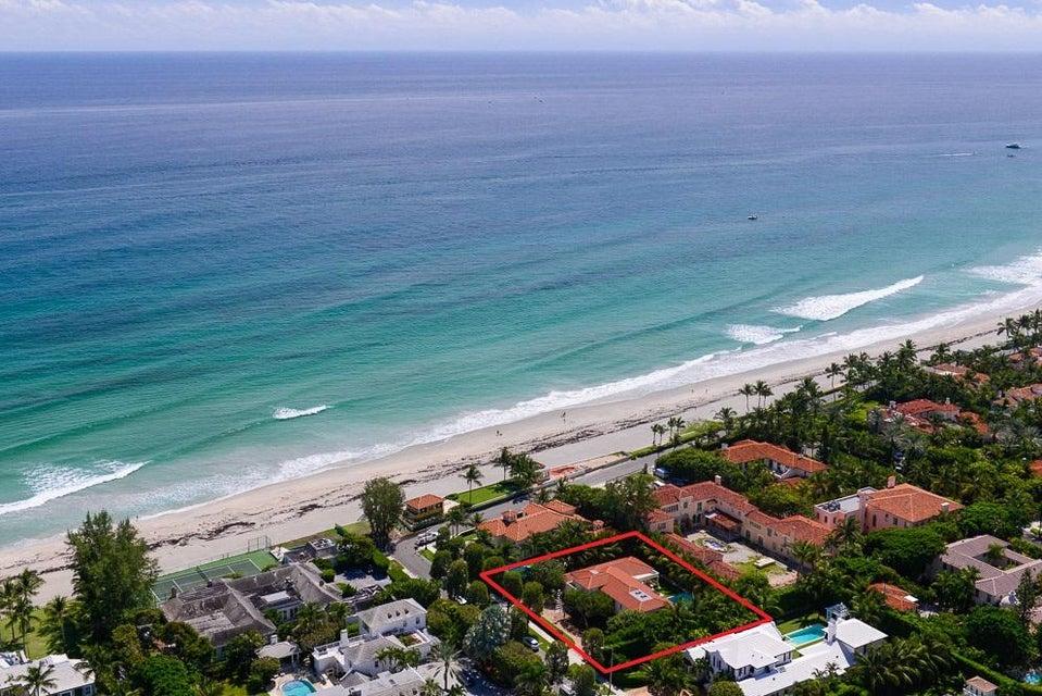 110 Wells Road, Palm Beach, FL 33480